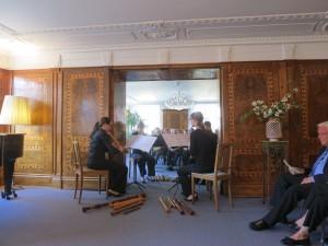 Baronenhaus2